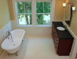 plumber-in-fort-lauderdale