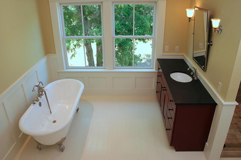 Bathroom Remodel Fort Lauderdale bathroom remodel in fort lauderdale - bathroom remodeling -