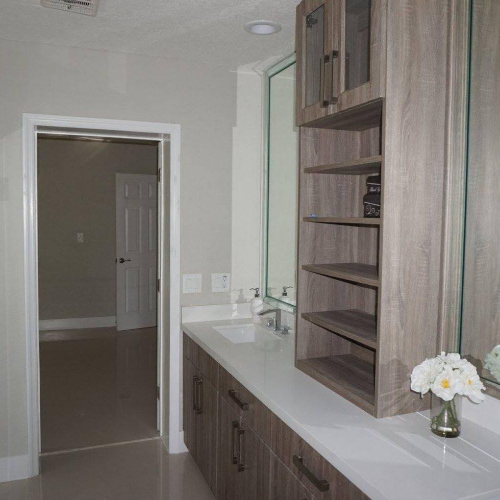 Valeria's Bath 2